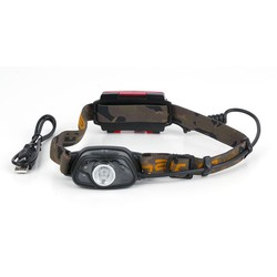 Halo MS300C Headtorch | Hoofdlamp