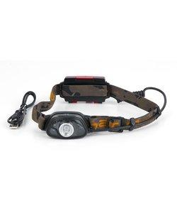 Halo MS300C Headtorch | Hoofdlamp