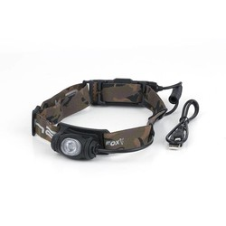 Halo AL350C Headtorch | Hoofdlamp