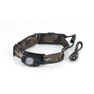 Halo AL350C Headtorch | Hoofdlamp