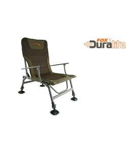 Duralite Chair | Karper stoel