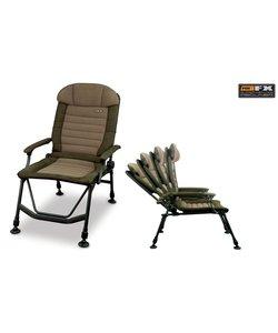 FX Super Deluxe Recliner Chair | Karper stoel