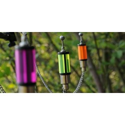 HD Chain Hangers