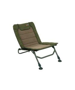 FX Combo Chair | Karper stoel
