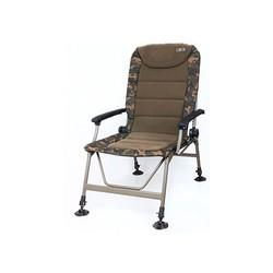 R3 Camo recliner chair | Karper stoel