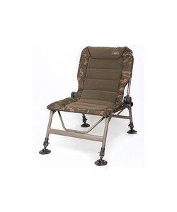 R1 Camo Recliner Chair | Karper stoel