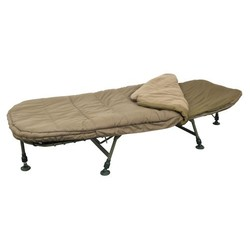 Flatliter MKII Bed & Bag System| Stretcher