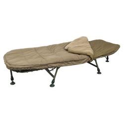 Flatliter MKII Bed & Bag Compact System   Stretcher