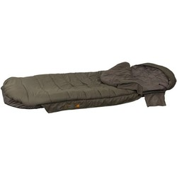 Evo-Tec ERS1 Sleeping Bag | Slaapzak