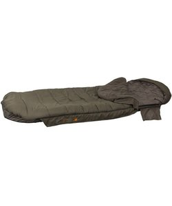 Evo-tec ERS3 Sleeping Bag | Slaapzak