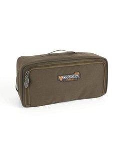 Voyager Storage Bag | (15x39x18 cm)