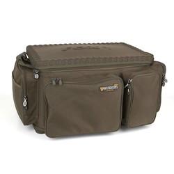 Voyager Barrow Bag | (39x79x49 cm)