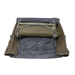 Voyager Bed Bag | (Stretcher tas)