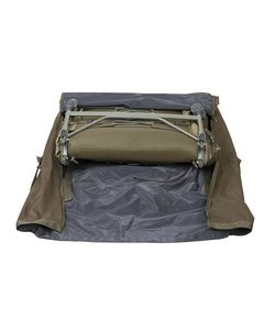 Voyager Bed Bag | (Stretcher tas)