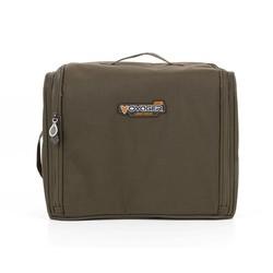 Voyager Large Cooler Bag | Koeltas | (30x40x20 cm)