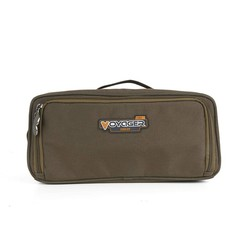 Voyager Cooler Bag Standard | Koeltas | (15x39x18 cm)