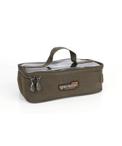 Voyager Accessory Bag | Large | (10x27x17 cm)