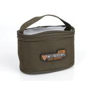 FOX Voyager Accessory Bag | Small | (9x13x8 cm)