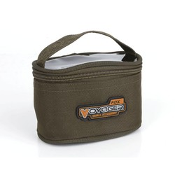 Voyager Accessory Bag | Small | (9x13x8 cm)