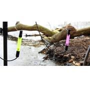 Strategy Ultra-Light Micro Ball Hanger