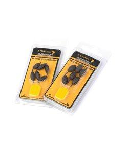 Slackweights | (Keus uit 3 of 5 gram)