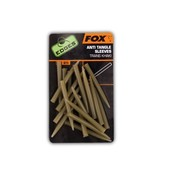 FOX Edges Anti Tangle Sleeves