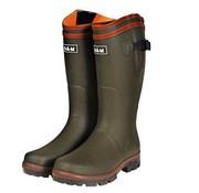 DAM Flex Rubber Boots
