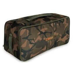 Camolite Storage Bag | Standard