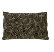 FOX Camolite Pillow | Kussen
