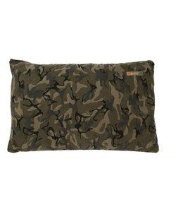 Camolite Pillow | Kussen