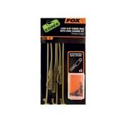 FOX Lead Clip Tubing Rigs | Inc. Kwik Change Kit