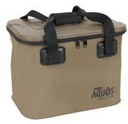 FOX Aquos eva bag
