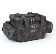FOX Camolite™ Low Level Carryall | Karpertas