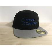 karpercentrale original snapback pet | casual