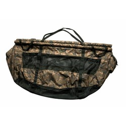 STR Camo Flotation Weigh Sling | Weegsling