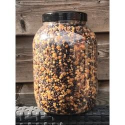 PVA Friendly Super Seed Mix | 3 liter