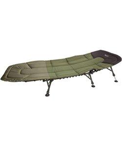 Selous Bedchair