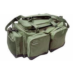 Treasure Twin Pocket Carryall | Karper tas