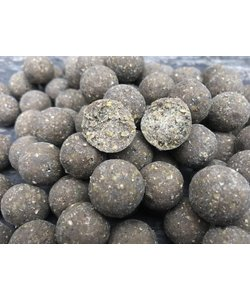 Repeater PRO boilies