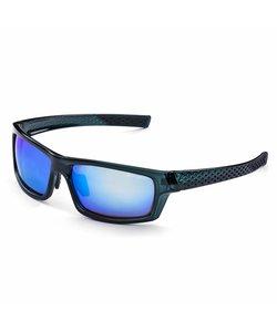 PRO Sunglasses | Blue Revo | Zonnebril
