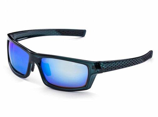 Effzett PRO Sunglasses | Blue Revo | Zonnebril