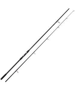 Spezi Stick Carp | 12ft | 2.75lb