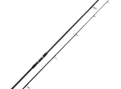DAM Spezi Stick Carp | 12ft | 2.75lb