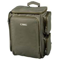 C-TEC Square backpack | rugzak