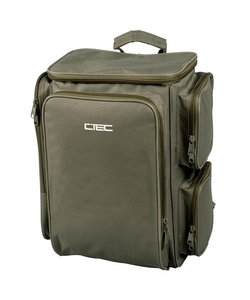 C-TEC Square backpack   rugzak