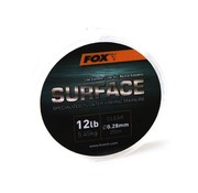 FOX Surface™ Floater Mainline (Clear)