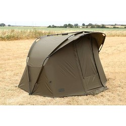 EOS 1 man Bivvy | 1 persoons tent