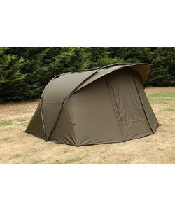EOS 2 man Bivvy | 2 persoons tent