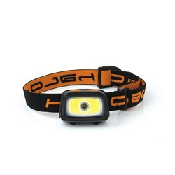 Halo Multi-Colour Headtorch | Hoofdlamp