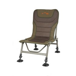 Duralite Low Chair